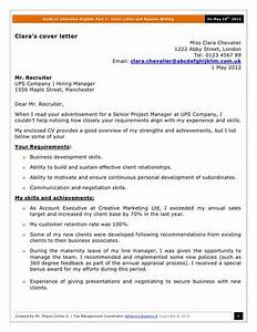 legal pupillage cover letter teachersiteswebfc2com With mini pupillage covering letter
