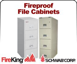 used fireproof file cabinets los angeles 100 king file cabinets used fireproof file