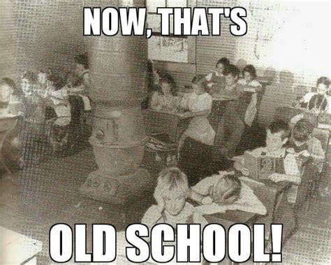 Old School Memes - welcome to memespp com