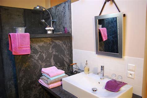 chambre hote beaujolais chambres d 39 hôtes en beaujolais le clos de pomeir
