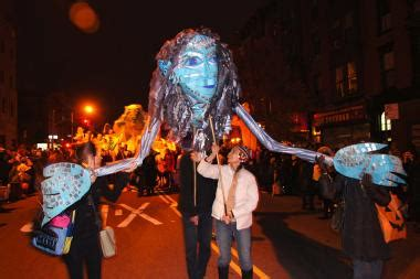 Park Slope 7th Ave Halloween Parade 2015 28 park slope 7th ave halloween parade 2015 2006