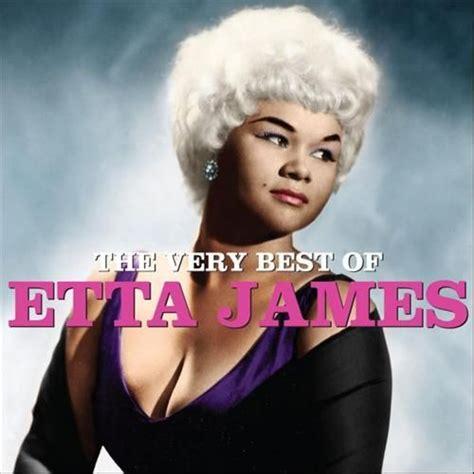 The Best Of Etta Songbird The Best Of Etta Etta Mp3
