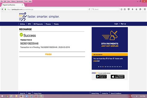 phone number for western union western union speedpay customer service phone number