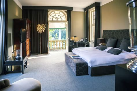 25 luxury hotel rooms suites inspiration for your home