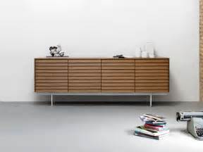 sideboard wohnzimmer buy the punt sussex sideboard at nest co uk