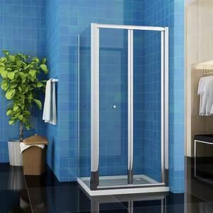 Duschkabine Glas Reinigen : glaswand dusche befestigen verschiedene ~ Michelbontemps.com Haus und Dekorationen