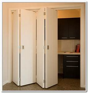 Custom Bifold Closet Doors Closet Doors Chicago Com Full