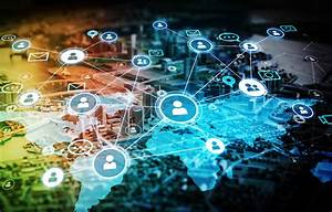 Can Social Media Data Be Used To Predict Threats Or