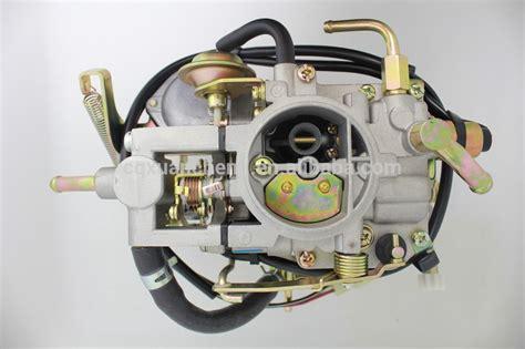 Kia Spare Parts by Improved Spare Parts For Kia Pride Cd5 B3 Carburetor Buy