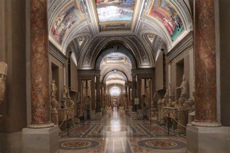 virtuelle rundgaenge durch beruehmte museen und  tipps
