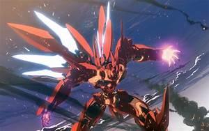 Anime, Artwork, Fantasy, Art, Xenogears, Wallpapers, Hd, Desktop, And, Mobile, Backgrounds