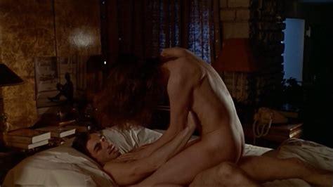 Nude Video Celebs Actress Jane Birkin
