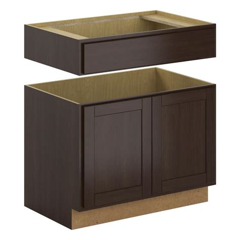 home depot hickory base cabinets hton bay 36x34 5x24 in hton corner sink base