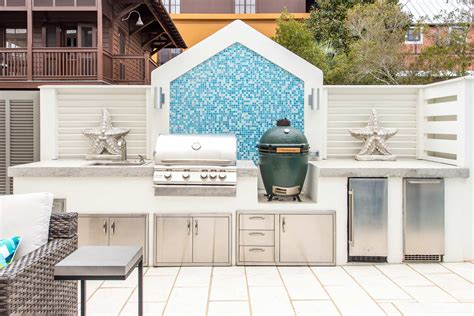 homes in rosemary florida w summer kitchen