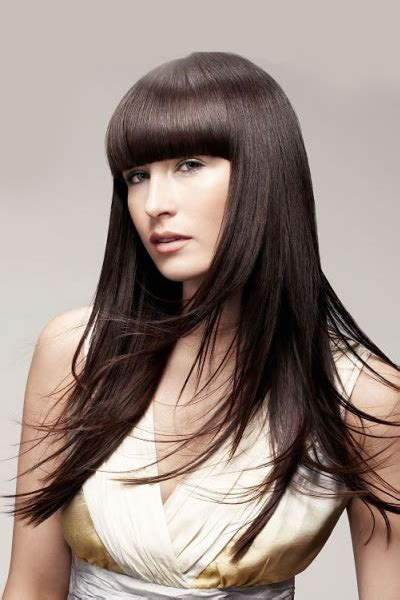 precision hair cutting  sunninghills top hairdressers