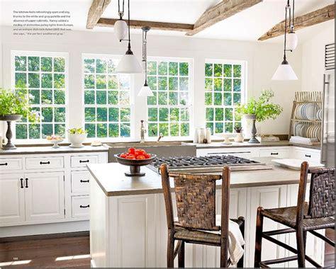 kitchen stove  window images  pinterest kitchen stove kitchen ideas  cottage