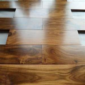 Hardwood flooring wholesale houses flooring picture ideas for Cheap hardwood flooring
