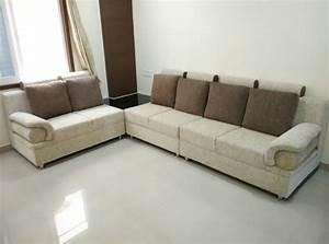 L Sofa : l shape sofas jp furnitures ~ Pilothousefishingboats.com Haus und Dekorationen