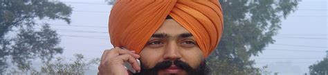 Sikhs in Britain can now wear turbans in all workplaces ...