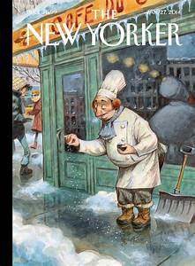 cover story bruce mccall s pop mega superstore