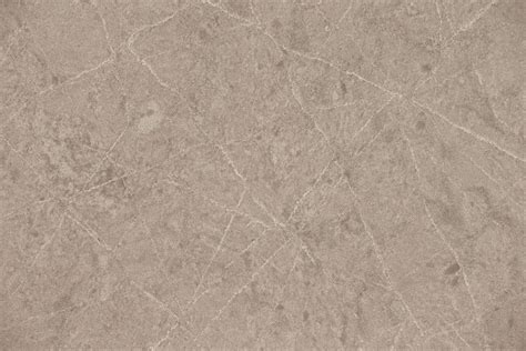 Caesarstone Classico  5133 Symphony Grey™. Blonde Wood. Range Hood Height. Tall Headboards. Subway Tile Bathrooms