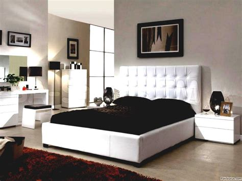 Classic Design Beds, Wood Bed Designs In India Classic Bed