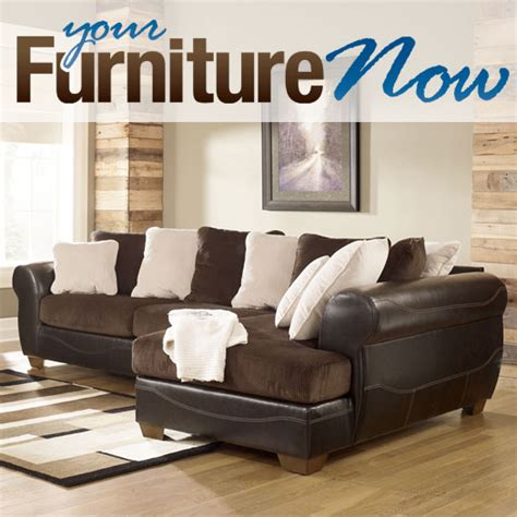 wholesale sofa manufacturers los angeles discount furniture stores in los angeles