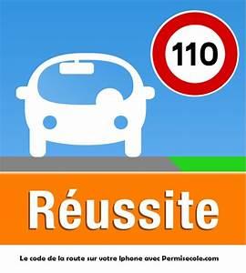 Inscription Code De La Route Prix : les jeunes en europe n 39 auront plus de soucis se faire ~ Maxctalentgroup.com Avis de Voitures
