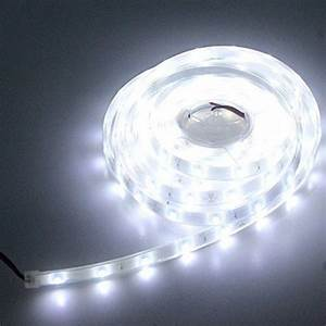 Ledmy String Lights Flexible Led Strip Underwater Light