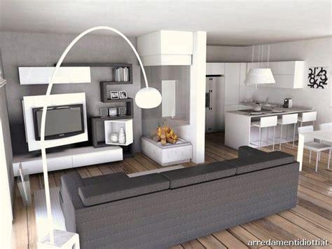 19 new kitchen design ideas kitchen subaru brat