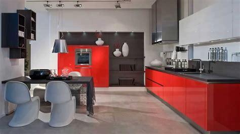 Virtuvės baldai internetu - baldaitau.lt - YouTube