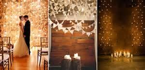 deko ideen fã r hochzeit deko mit lichterketten 40 ideen f r deko mit lichterketten zum weihnachten 40 ideen f r deko