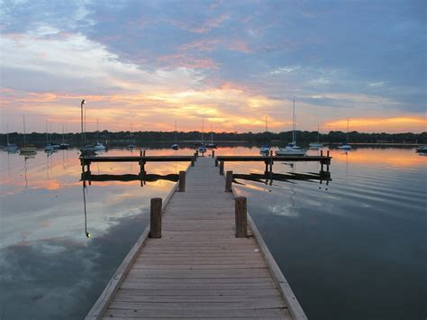 Texas Boat Registration Requirements by Boating In Texas Hi Tide Boat Lifts