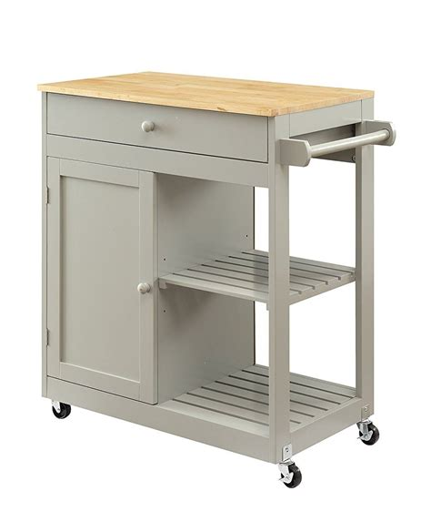 oliver and smith nashville collection mobile kitchen