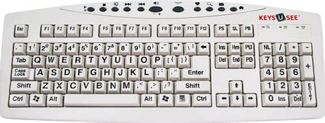 Keyboard Clipart Laptop Pencil And In Color Keyboard