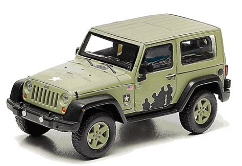 jeep wrangler military all things jeep collectible jeep wrangler u s army