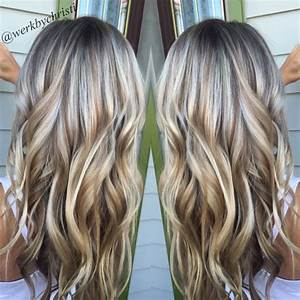 16 Gorgeous Summer Hairstyles for Teens! | Craft or DIY