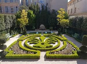 Hotel De Caumont Aix En Provence : l h tel de caumont aix en provence m m 39 art ~ Melissatoandfro.com Idées de Décoration