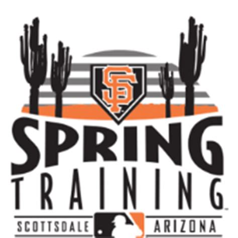 san francisco giants spring training food review  sf