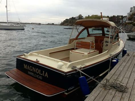 Lobster Boat For Sale Europe by 438 Best Images About Lobster Boats On Wooden