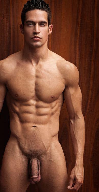 Hot Men In Their Pants Naked Men