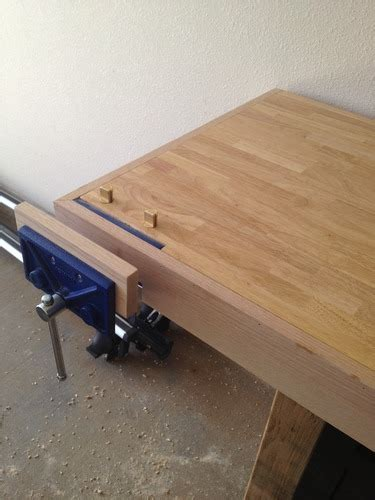irwin tools woodworkers vise     bar