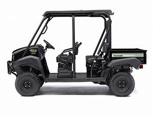 File  Kawasaki Mule 4010 Wiring Diagram
