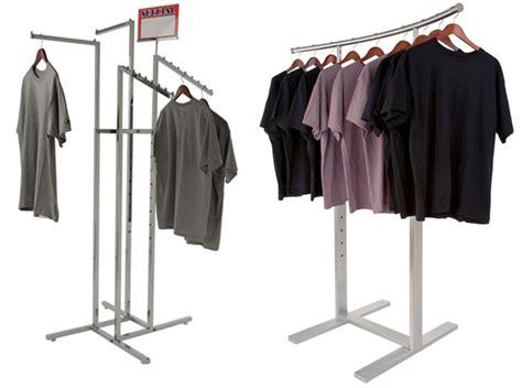 Wholesale Rolling Racks, Garment Racks, Bags, Hangers In