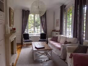 dã co mariage indogate salon sejour marocain moderne