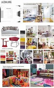 8 migliori immagini a casa di Ro su Pinterest Idee per interni, Uffici domestici e