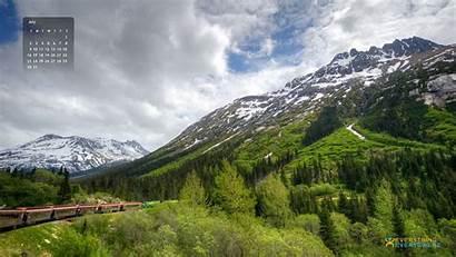 Alaska Pass Skagway Feedproxy Google Railway Travel