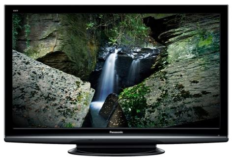 Panasonic Viera Plasma Tv Weight