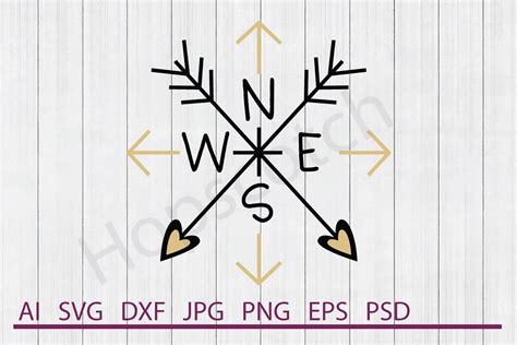 Download Single Arrow Svg Drone Fest
