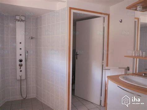 chambre d hote laguiole location gîte maison en à laguiole iha 73938